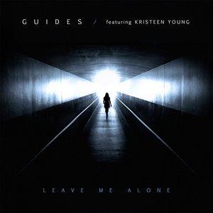 Bild für 'Leave Me Alone'