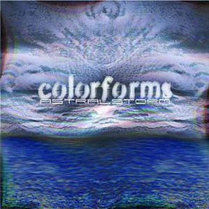 Image for 'ASTRALSTORM'
