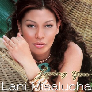Image for 'Loving You'