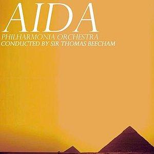 Bild för 'Aida'