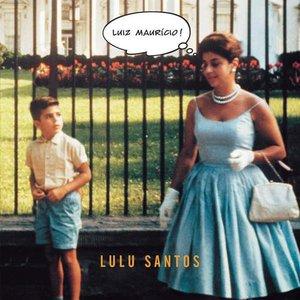 Image for 'Luiz Maurício!'