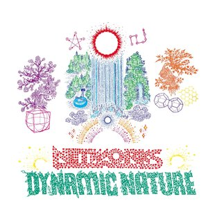 Image for 'Dynamic Nature'