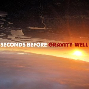 Image for 'Gravity Well'