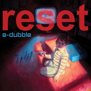 Image for 'Reset'