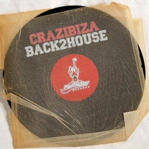 Image pour 'Back2House'
