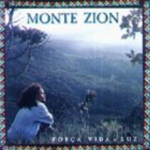 Image for 'Monte Zion'