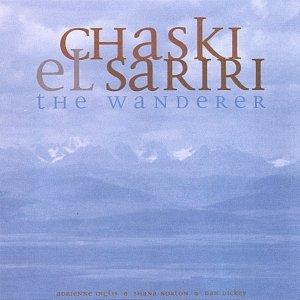 Image for 'El sariri'