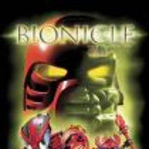Immagine per 'Bionicle'