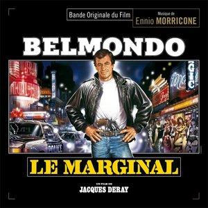 Bild für 'Le marginal (la droguée et le garçon)'