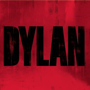 Image for 'Dylan'