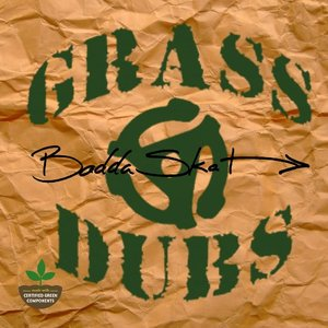 Image for 'GRASS DUBS'