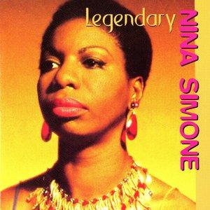Imagem de 'Legendary Nina Simone'