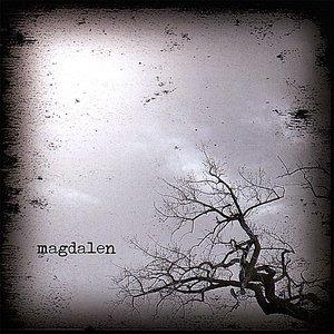 Image for 'Magdalen'