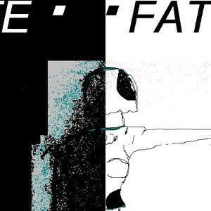 Bild für 'Fate'
