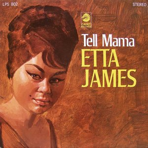 Bild för 'Tell Mama: The Complete Muscle Shoals Sessions'