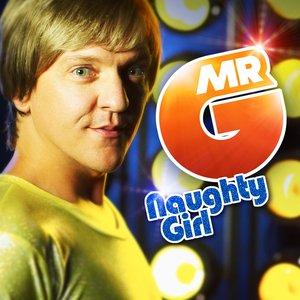 Image for 'Naughty Girl'