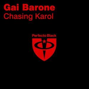 Image for 'Chasing Karol'