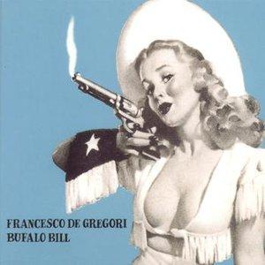 Image pour 'Bufalo Bill'
