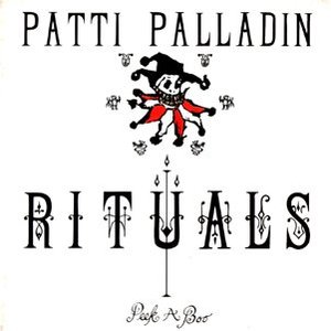 Image for 'Rituals'
