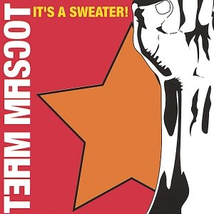 Image for 'It's A Sweater!'