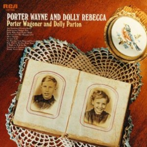 Image for 'Porter Wayne And Dolly Rebecca'