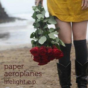 Image for 'Lifelight Ep'