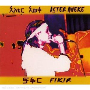 Image for 'Fikir'