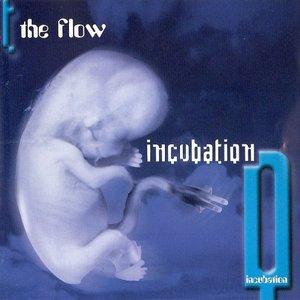 Imagen de 'Incubation'