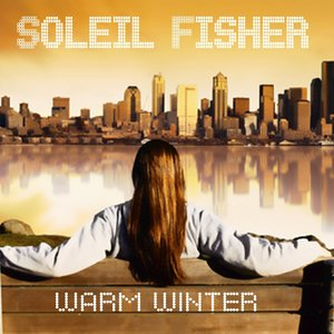 Image for 'Warm Winter'