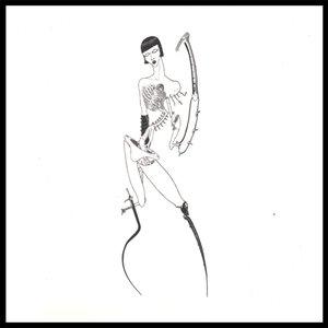 Image for 'Goddess of Love'