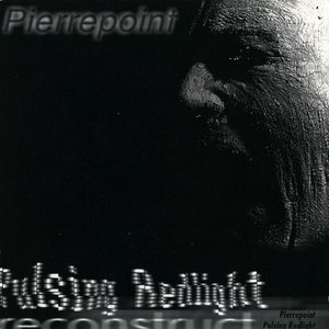 Image for 'Pulsing Redlight'