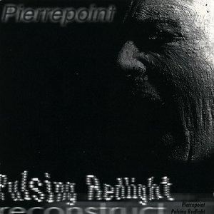 Imagen de 'Pulsing Redlight'