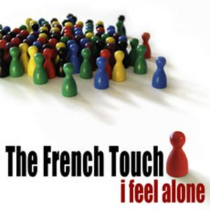 Image for 'The French Touch'