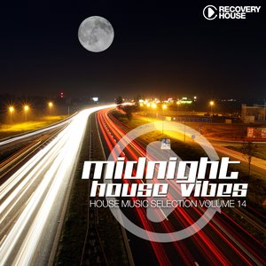 Image for 'Midnight House Vibes, Vol. 14'
