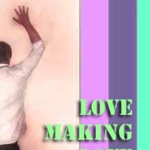 Image for 'Love Making Love'