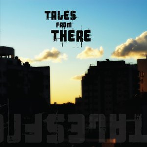 Image for 'Tales from there'