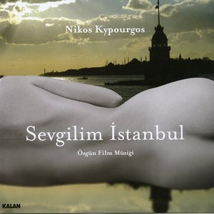 Imagen de 'Sevgilim Istanbul'