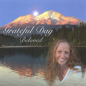 Image for 'Grateful Day'