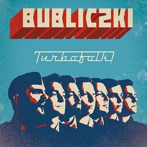 Image for 'Turbofolk'