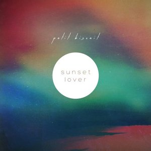 Image for 'Sunset Lover'