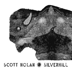 Image for 'Silverhill'
