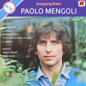 Image for 'Paolo Mengoli'