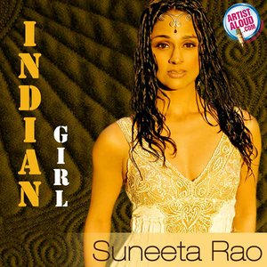 Image for 'Indian Girl'