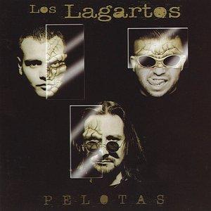 Image for 'Pelotas'