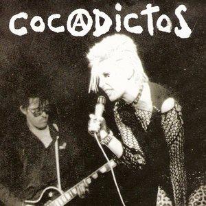 Imagen de 'COCADICTOS'