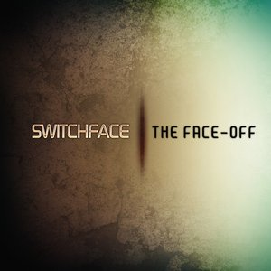 Image for 'The Face-Off'
