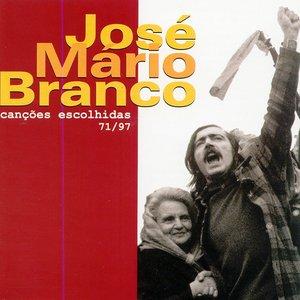 Image for 'Canções Escolhidas 71/97'