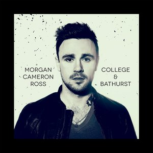 Image for 'College and Bathurst EP'