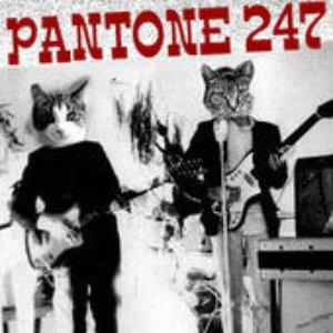 Image for 'pantone247 the complete works'