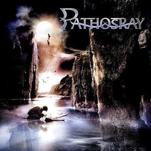 Image for 'Pathosray'